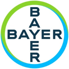Bayer Yakuhin, Ltd
