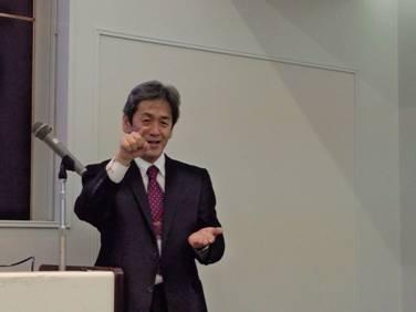 大嶋正裕 工学研究科化学工学専攻・教授